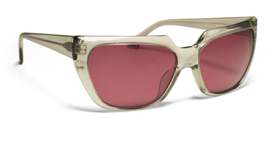 KBL Soldier Betty TG KA042 Sunglasses 58-16-140