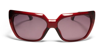 KBL Soldier Betty WR KA043 Sunglasses 58-16-140