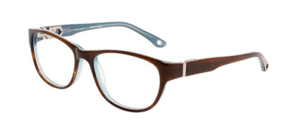 Alexander Daas St. Margherita eyeglasses from Daas Optique