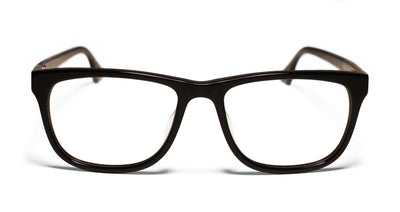 KBL The One KX142 BK-G Eyeglasses 53-17-145
