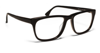 KBL The One KX142 BK-M Eyeglasses 53-17-145