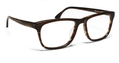 KBL The One KX141 HA Eyeglasses 53-17-145