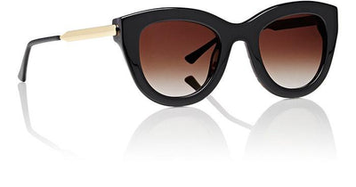 Thierry Lasry Cupidity sunglasses from Daas Optique