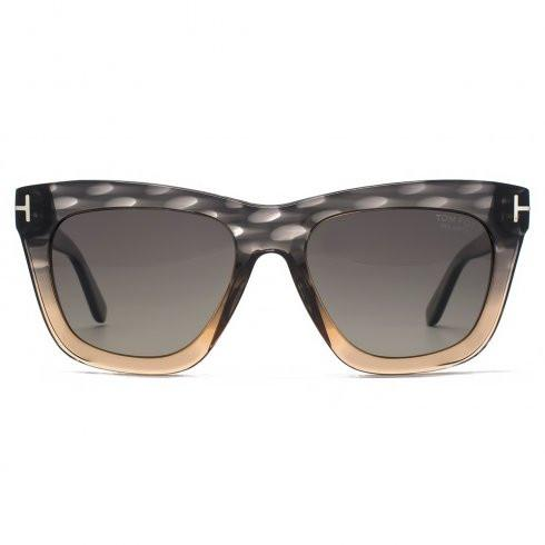 8b0537a6506f Tom Ford Celina FT0361 sunglasses from Daas Optique
