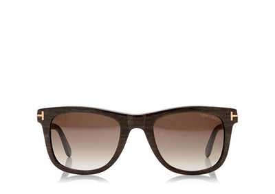 Tom Ford Leo FT0336 sunglasses from Daas Optique