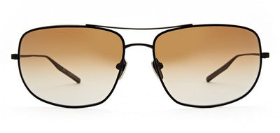 Salt Tompkins sunglasses from Daas Optique