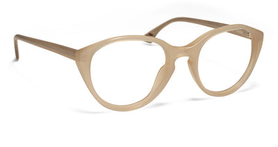 KBL Wickedly Perfect Eyeglasses