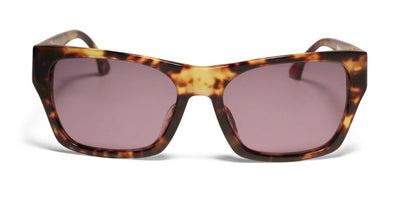 KBL Wild Promises FT KA075 Sunglasses 56-18-143