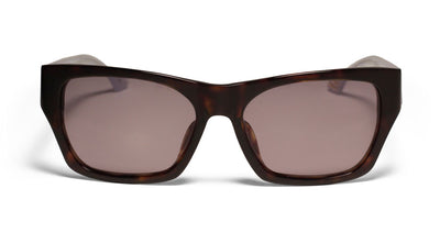 KBL Wild Promises HA KA017 Sunglasses 53-17-140