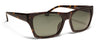 KBL Wild Promises HA KA074 Polarized Sunglasses 56-18-143