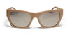 KBL Wild Promises LP KA083 Sunglasses 53-17-140