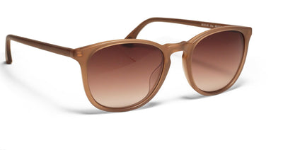 KBL Wish List Sunglasses KA158 MOC 50-19-145