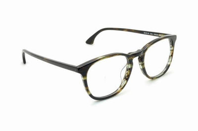 KBL Wish List eyeglasses from Daas Optique
