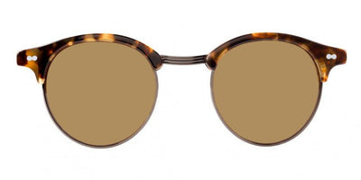 Moscot Aidim sunglasses from Daas Optique