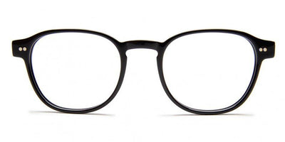Moscot Arthur eyeglasses from Daas Optique