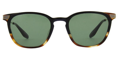 Barton Perreira Dean sunglasses from Daas Optique