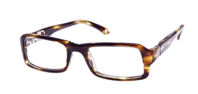 Alexander Daas Castro eyeglasses from Daas Optique