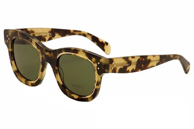Celine 41397/S sunglasses from Daas Optique