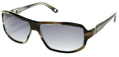 Alexander Daas Kingdom sunglasses from Daas Optique