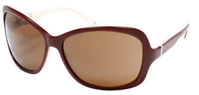 Alexander Daas Majesty sunglasses from Daas Optique