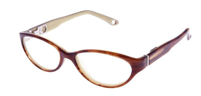 Alexander Daas Marina eyeglasses from Daas Optique