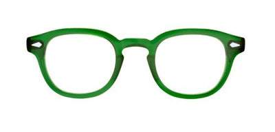 Moscot Lemtosh (Large) eyeglasses from Daas Optique