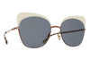Mykita Anneli sunglasses from Daas Optique