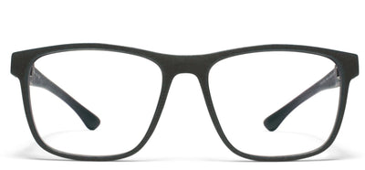 Mykita Mylon Spin MD8 Storm Grey Eyeglasses