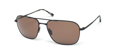 Salt Leland Sunglasses