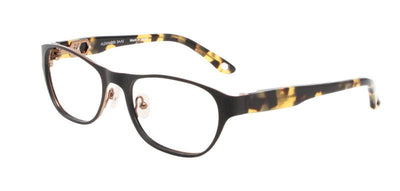 Alexander Daas Nina eyeglasses from Daas Optique