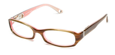 Alexander Daas Perception eyeglasses from Daas Optique
