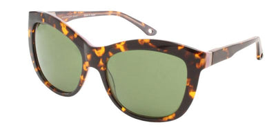 Alexander Daas Portofino sunglasses from Daas Optique
