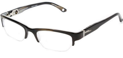 Alexander Daas Wisdom X 51 eyeglasses from Daas Optique