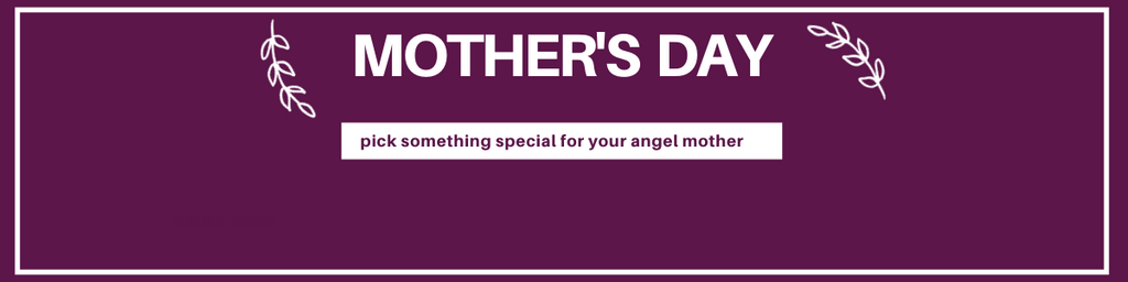 mothers day 2020 clothing