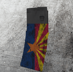 PMAG 30-round - State Flags