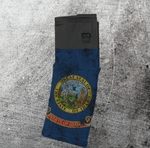 PMAG 30-round - Distressed Idaho