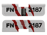 FN-2187 - Ejection Port Dust Cover