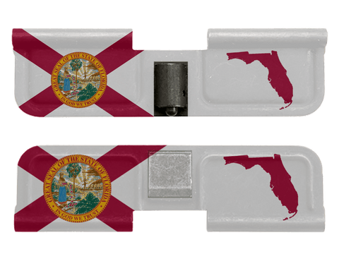 Florida State Flag - Ejection Port Dust Cover
