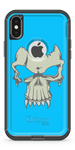Predator Skull - Iphone Otterbox Defender Case