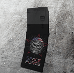 PMAG 10-round - Astronaut Space Force