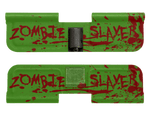 Zombie Slayer - Ejection Port Dust Cover