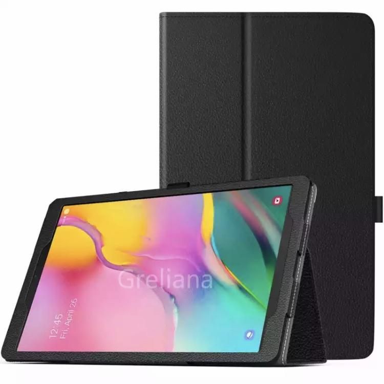 "Galaxy Tab A 10.1"" Cover - T580/T585 9eight5"
