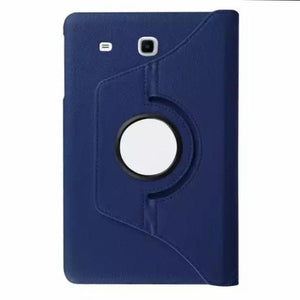 "Galaxy Tab E 9.6"" Cover - T560/T561 9eight5"