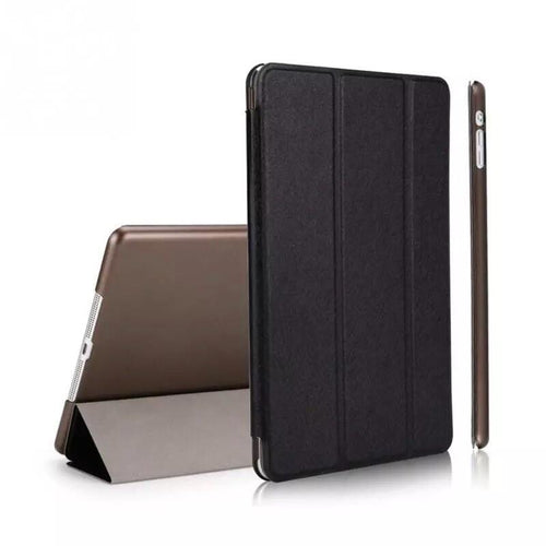 "iPad Air - 9.7"" Cover 9eight5"