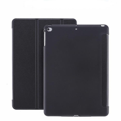 iPad mini 5 Cover 9eight5