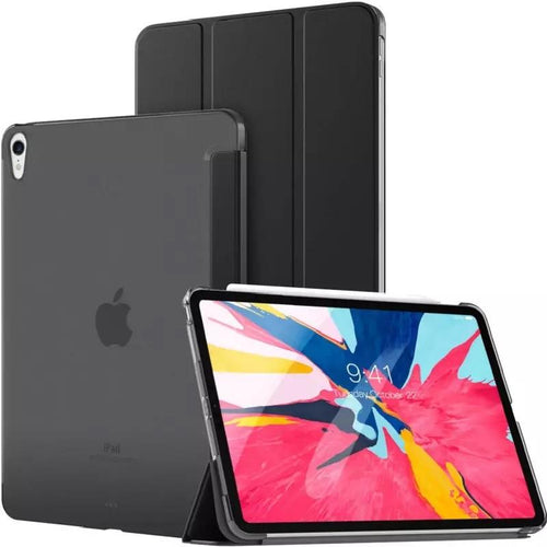 "iPad Pro 11"" (2018) Cover 9eight5"