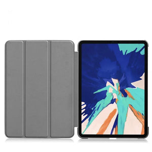 "iPad Pro 12.9"" Cover (2020) 9eight5"
