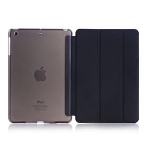 "iPad Pro 9.7"" Cover 9eight5"