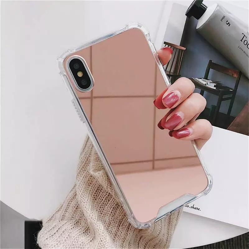 iPhone XS Case 9eight5