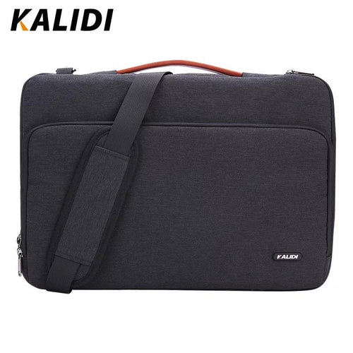 Kalidi Laptop Bag 9eight5